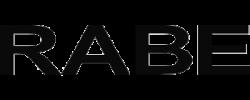 Rabe Elements