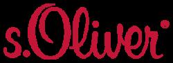 s.Oliver red label