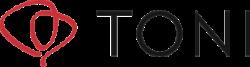 Toni Dress (TONI)